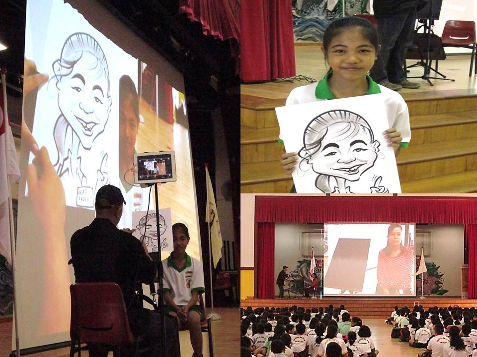 Introduction to Caricature Assembly Talk.jpg